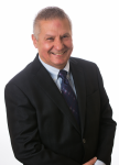 John H. Drebit, Edmonton Real Estate Agent
