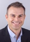 Jody Jenkins, Edmonton Real Estate Agent