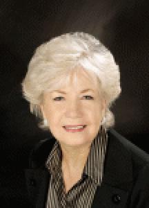 Margaret Comeau, RE/MAX real estate central alberta - Red Deer