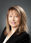 Cheryl Turpin, Spruce Grove Real Estate Agent