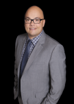 Michael Pino, Edmonton Real Estate Agent