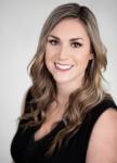 Chelsea Mann, Kamloops Real Estate Agent