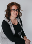 Devon Felesky, Medicine Hat Real Estate Agent