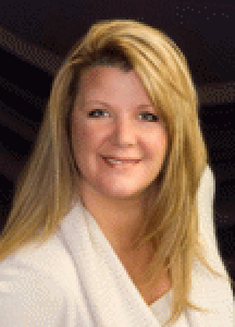Karissa Olson, RE/MAX Real Estate (St. Albert Branch)