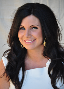 Michelle Derk, Edmonton Real Estate Agent