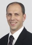 Dean Tiltgen, Edmonton Real Estate Agent