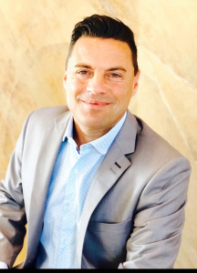Century 21 Masters Agent On Duty: Robert Halabi