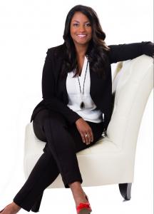 Realty Executives Polaris Agent On Duty: Natesha Francis-Sambury