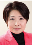 Mary Mok, Edmonton Real Estate Agent