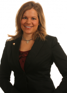 RE/MAX Professionals Agent On Duty: Shandrie Lewis