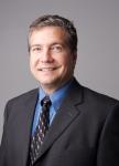 Brad White, Calgary Real Estate Agent