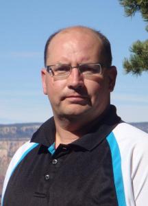 Brian Trofimuk, RE/MAX Real Estate (North Edmonton)