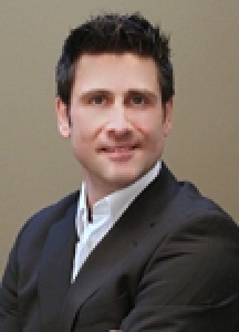 RE/MAX real estate central alberta - Sylvan Lake Agent On Duty: Glen Goodall