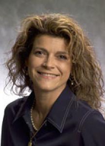 Nadine Faule, Calgary Real Estate Agent