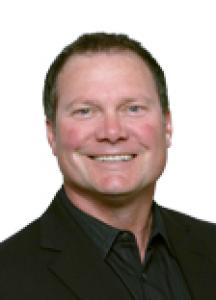 Scot Rose , Calgary Real Estate Agent