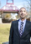 Eddie Gebran, Realtor®, ABR, Edmonton Real Estate Agent