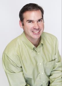 John Connor, Edmonton Real Estate Agent