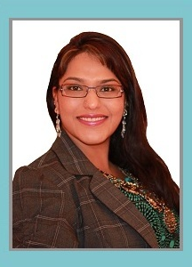 Shehzmeen Dewji-Bapoo, RE/MAX real estate central alberta