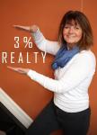 Kathy Bowers Broker/Owner