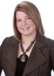 Jennifer Elander Bianchini, Edmonton Real Estate Agent