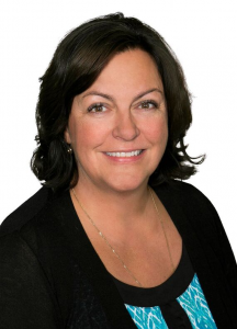 Charlene Speers, RE/MAX Real Estate (Edmonton Central Branch)