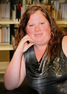 Realty Executives Leading Agent On Duty: Robyn Karpinski