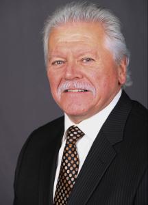 Jerome Rink CCIM, Regina Real Estate Agent