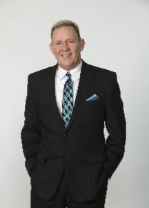 Ron Kleefman, RE/MAX Real Estate (North Edmonton)