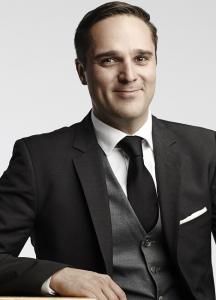Matt Teel Real Estate Team, Medicine Hat Real Estate Agent