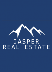 Cam Jenkins, Jasper Real Estate Agent