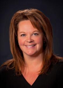 RE/MAX real estate central alberta - Sylvan Lake Agent On Duty: Jody Saarela