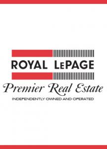 Royal LePage Premier, St Albert Real Estate Agent