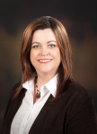 Cathy Dorsch, Leduc Real Estate Agent
