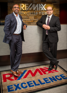 RE/MAX Excellence Agent On Duty: RE/MAX Excellence