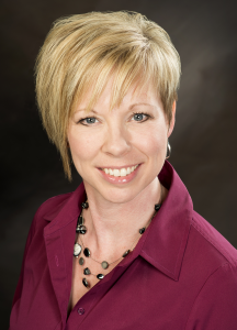 Carrie Giffen, RE/MAX real estate central alberta - Red Deer