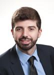 Matteo Saccomanno, Edmonton Real Estate Agent