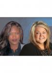 Bonni Pinder & Shauna Florence, Edmonton Real Estate Agent