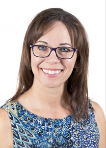 Jennifer  Pollack, RE/MAX Real Estate (Fort Saskatchewan Branch)