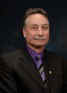 Wayne Moen, RE/MAX Real Estate (Edmonton Central Branch)