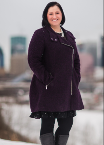 RE/MAX Real Estate (Edmonton Central Branch) Agent On Duty: Jeneen Marchant