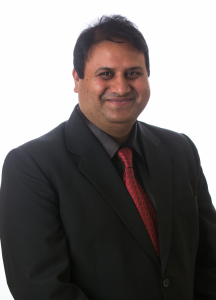 Gurdeep  Mann, (Your local ) RE/MAX Real Estate