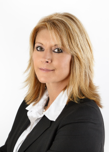 Gail Schmidt, Calgary Real Estate Agent