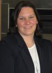 Charlotte Renschler, Lacombe Real Estate Agent