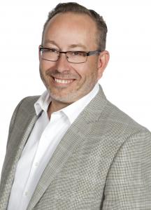 Ken Kabat, Edmonton Real Estate Agent