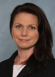 Kristie Basaraba