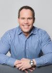 Ken Morrison, Edmonton Real Estate Agent