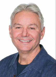 Ken Speers, RE/MAX Real Estate (Edmonton Central Branch)