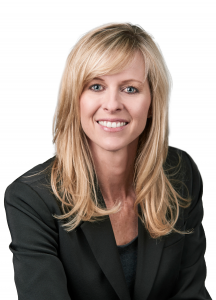 Susan Sieg, Canada Real Estate Agent