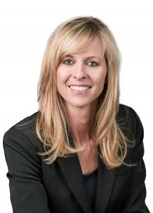 Susan Sieg | Sherwood Park & Edmonton REALTOR®