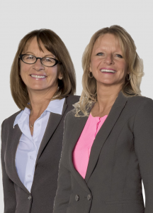 Pat & Jen Liviniuk, Edmonton Real Estate Agent